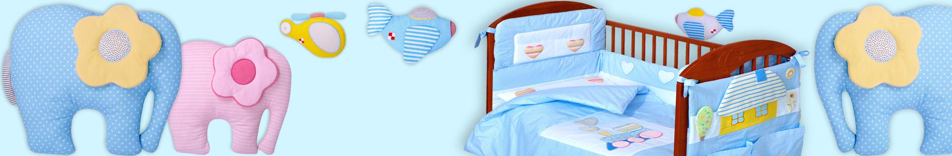 śpiwory dla dzieci
